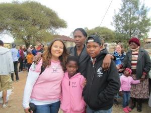 Botswana Part 2 242